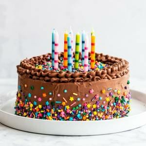 cakes in faridabad